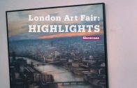 Highlights from London Art Fair 2018 | Contemporary Art | Showcase