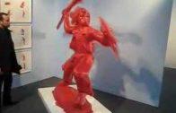 PULSE Contemporary Art Fair New York