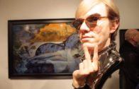 Arte Emergente: Scope Art Fair, New York 2014
