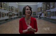 1840-1890 | Meet 500 Years of British Art