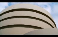 """""""Art, Architecture, and Innovation: Celebrating the Guggenheim Museum"""""""