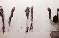 Artist Profile: Tania Bruguera on her Sociopolitical Art Practice