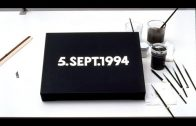 On Kawara: Date Paintings