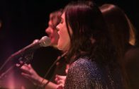 The Staves and yMusic – The Way is Read (Live)