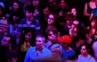 Dark Sounds Concert Series at the Guggenheim: Andrew Bird and Ian Schneller