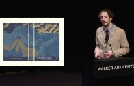 Insights 2012: David Pearson, London