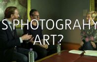 Is Photography Art? – Hangout on Air