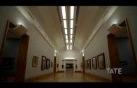JMW Turner | Meet 500 Years of British Art