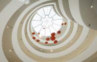 Guggenheim UBS MAP Global Art Initiative