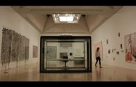 1990s | Meet 500 Years of British Art