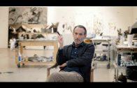 David Salle – 'Good Painting Has Immediate Impact'   TateShots