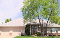 Fritz Haeg's Edible Estate #15: Twin Cities, Minnesota