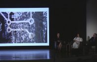 Artist Talk: Anicka Yi
