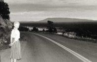 Dodie Kazanjian on Cindy Sherman's Untitled Film Still #48, 1979