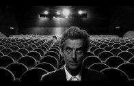 Exploring Surrealism with Peter Capaldi   Unlock Art