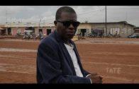 Meschac Gaba – Museum of Contemporary African Art | TateShots