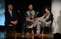 Theaster Gates, Richard J. Powell, and Carrie Mae Weems in Conversation