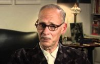 John Waters on Working with Maurizio Cattelan at the Guggenheim
