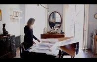 Kiki Smith – 'I Make Things to Experience the Process' | TateShots