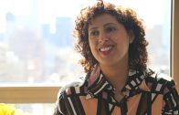 MAP Curator Sara Raza on Her Global Career