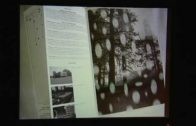 Maureen Mooren and Daniel van der Velden, MM&DVDD