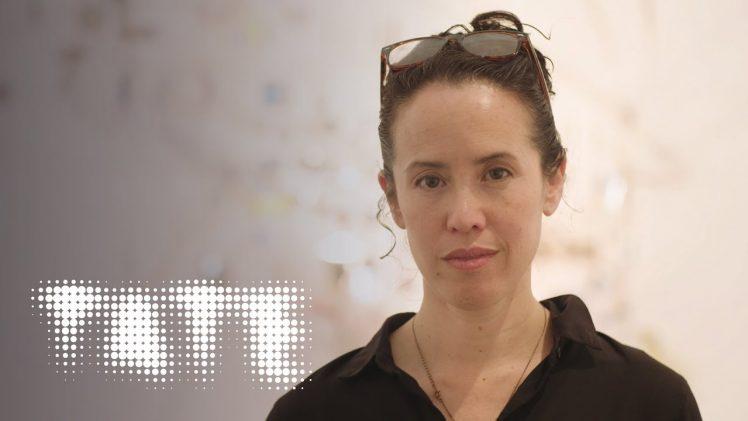 Sarah Sze – 'You Mark Time Through Objects' | TateShots