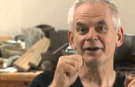 Andy Goldsworthy – 'We Share a Connection with Stone' | TateShots