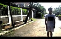 """Artist Video: """"To Whom Should One's Day Be Narrated?"""" by Reza Afisina"""