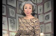 Helene Winer on Cindy Sherman's Untitled #474, 2008