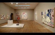 Roy Lichtenstein | TateShots