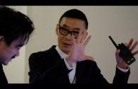 Spiral Ramp Library: A Performance by Wang Jianwei