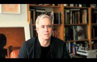 Tony Oursler – Studio Visit   TateShots