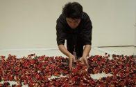 Artist Profile: Wong Ping