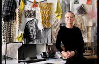 Artist Talk: Petra Blaisse