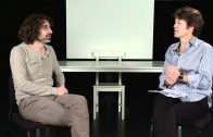 Rabih Mroué in Conversation with Philip Bither