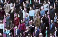 Hilma af Klint | Critics' Pick