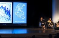 Artist Talk: Tania Bruguera and Karen Finley