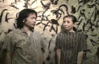 Eiko and Koma interview about their upcoming residency at the Walker