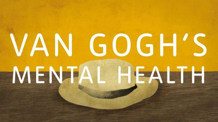 Van Gogh – Challenging the 'Tortured Genius' Myth | Tate