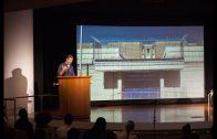 Artist Talk: Pepón Osorio on Process as Artistic Practice