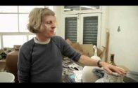 Grayson Perry – 'Pottery Is My Gimmick' | TateShots