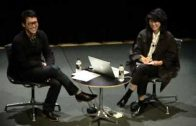 Opening-Day Artist Talk: Haegue Yang