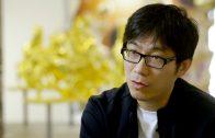 Xu Zhen – 'Artists Change the Way People Think'   TateShots