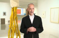Your Invitation to John Waters' Exhibition Absentee Landlord