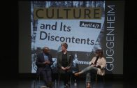 Culture and Its Discontents: The Opposite of Hate