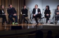 "Curator Talk: ""Urgency and Relevance"" at the Guggenheim"