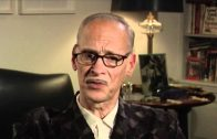 John Waters Introduces Maurizio Cattelan: All at the Guggenheim