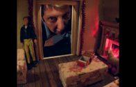 Robert Lepage: 887