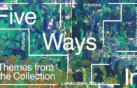 Five Ways In