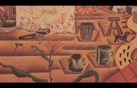 Joan Miró | TateShots